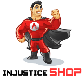 InjusticeShop
